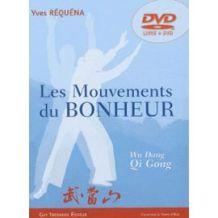 yves-requena-les-mouvements-du-bonheur-wu-dang-qi-gong-1dvd-livre-858380647_ML